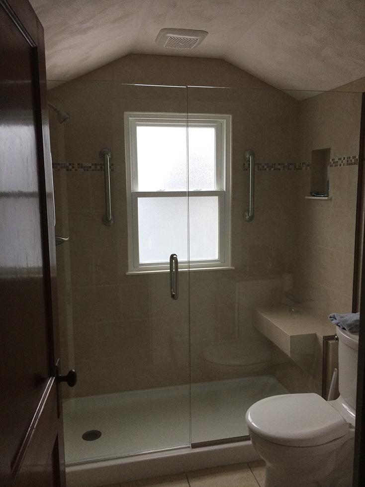 Grant shower_full