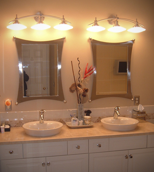 Bathroom Faucets Erie Pa faucets and fixtures - jackson plumbing