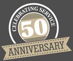 50th-Anniversary-JP-Logo_gold_web