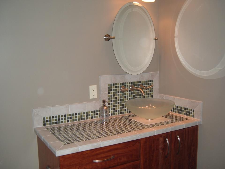 bathroom shower tile pictures 27 beautiful bathroom vanities erie pa eyagci 16407