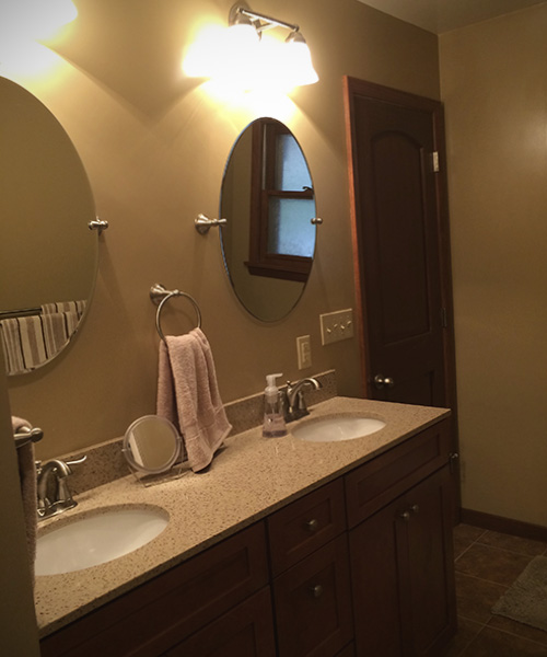 Services_bathroom